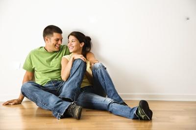 гражданский брак и сожительство